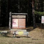 Parcul Natural Putna - Vrancea