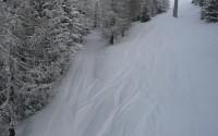 Snow Explosion (ziua 4)