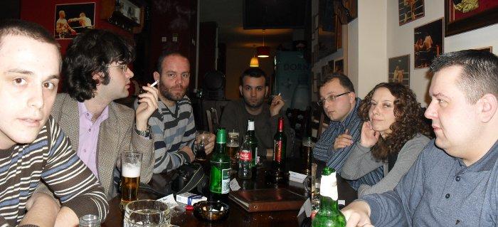 ploiesti-tweet-meet editia 1