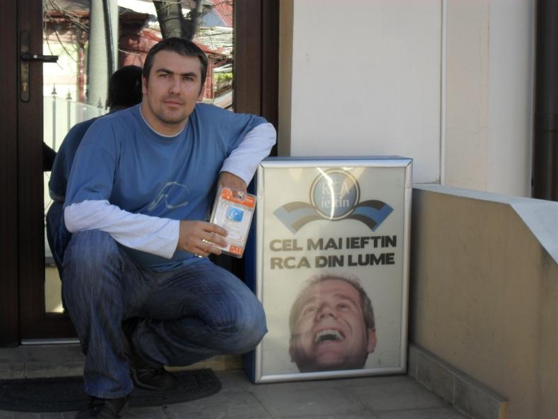 Haotik rca-ieftin.ro