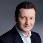 Workshop cu Vlad Stan – Finantarea proiectelor
