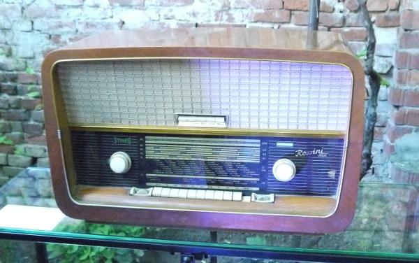 radio_70-80