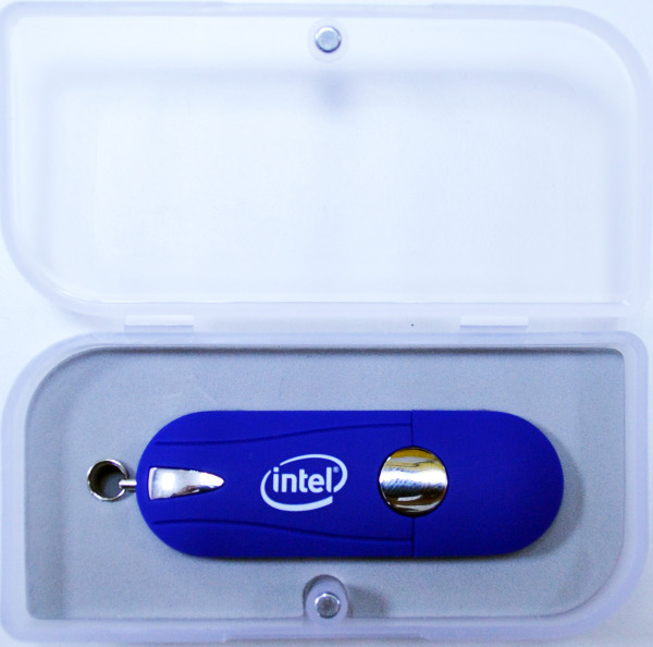 Stick USB 4GB