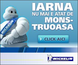 MichelinWinter