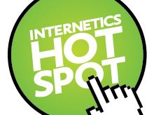 internetics_hotspot