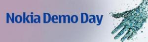 Nokia Demo Day
