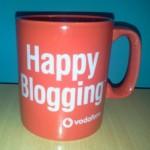 happy_blogging