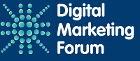 digital_marketing_forum