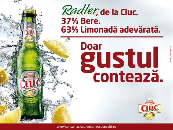 Raddler de la Ciuc