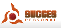 succes personal
