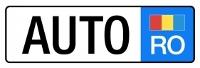 auto_ro