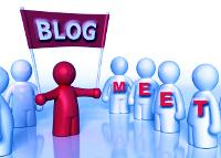 blog-meet