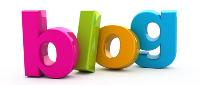 blog_3000_articole
