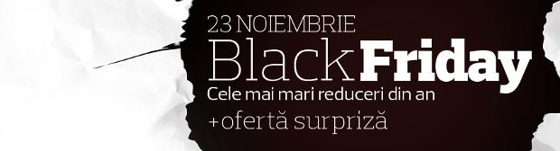 libris_black_friday