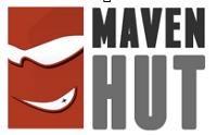 Maven Hut