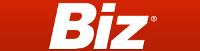 revista_Biz