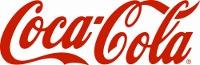 Coca Cola #haisamancamimpreuna