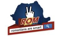 romanii_sunt_desteptii