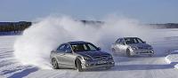 snow_drift