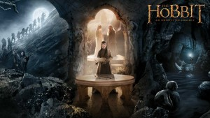 the_hobbit_HFR