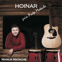 HOINAR prin Piata Matache - Marius Matache