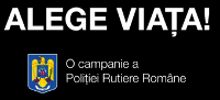 alege_viata