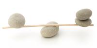 freelance balance