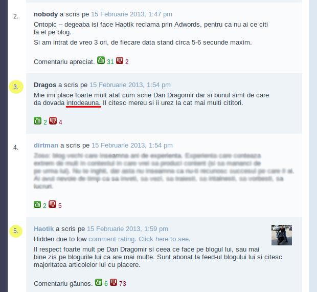 comentarii_haotik_zoso.ro