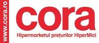 cora_hypermarket