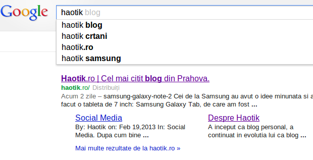 haotik_google
