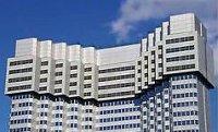 shrinking-building-japan