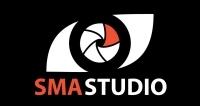 sma_studio