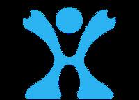 logo_haotik_H (small)