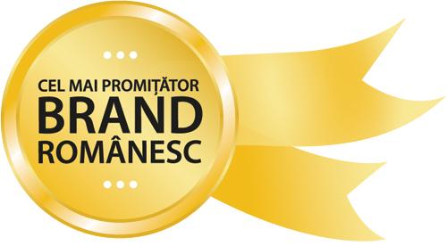 medalia-cel-mai-promitator-brand