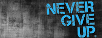nu_renunta_niciodata