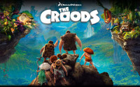 the_croods_2013