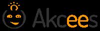 akcees-logo