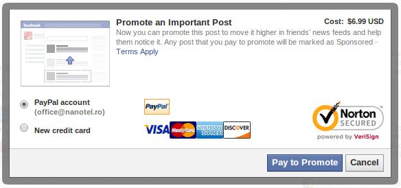 facebook_promote_post