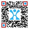 haotik qr code 120x120 Idei creative pentru QR Code