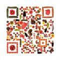 qr code 01 120x120 Idei creative pentru QR Code