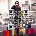 qr code 02 120x120 Idei creative pentru QR Code