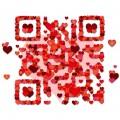 qr code 03 120x120 Idei creative pentru QR Code