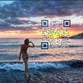 qr code 05 120x120 Idei creative pentru QR Code