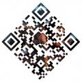 qr code 06 120x120 Idei creative pentru QR Code