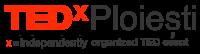 TEDxPloiesti