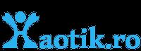 haotik-logo