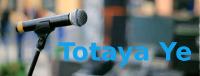totaya-ye