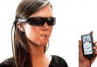 blind_vision_tongue
