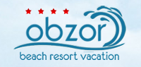 obzor_beach_resort