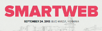 smartweb2013
